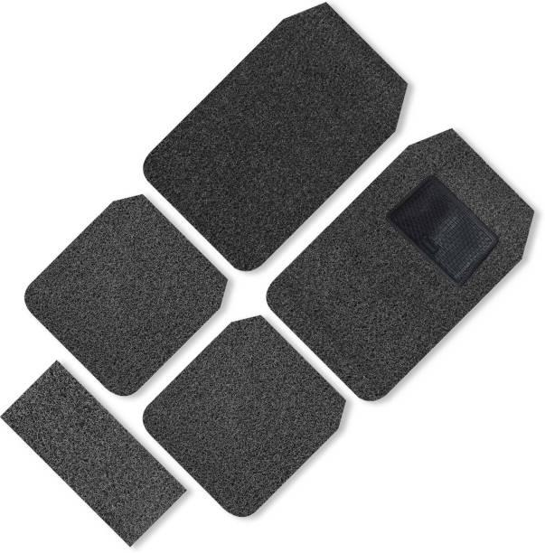 GoMechanic PVC Standard Mat For  Universal For Car