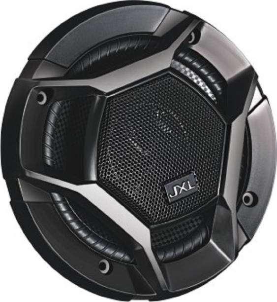 JXL 4'' 3way Car Speaker 1090 Coaxial Car Speaker