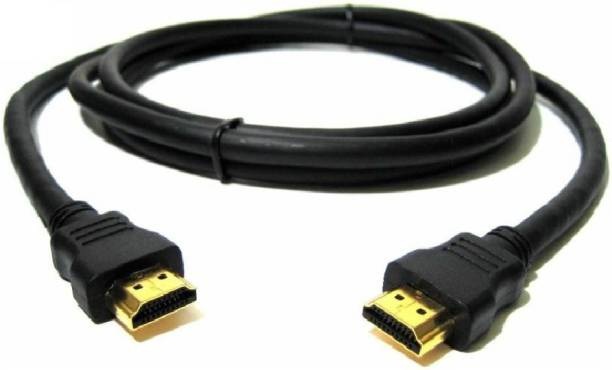 Terabyte 0911 5 m HDMI Cable