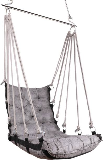 Hemito Premium Adult Swing & for Kids Polyester Large Swing