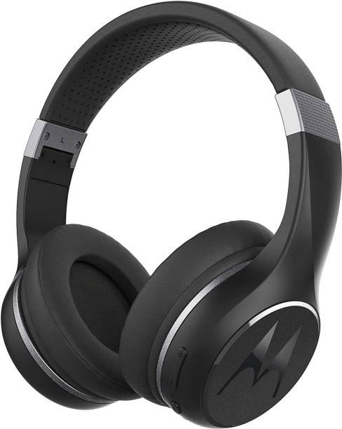 MOTOROLA Escape 220 (SH057) Bluetooth Headset