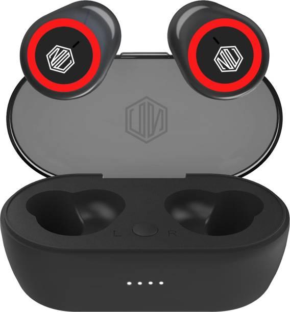 Nu Republic Starbuds 4 Bluetooth Headset