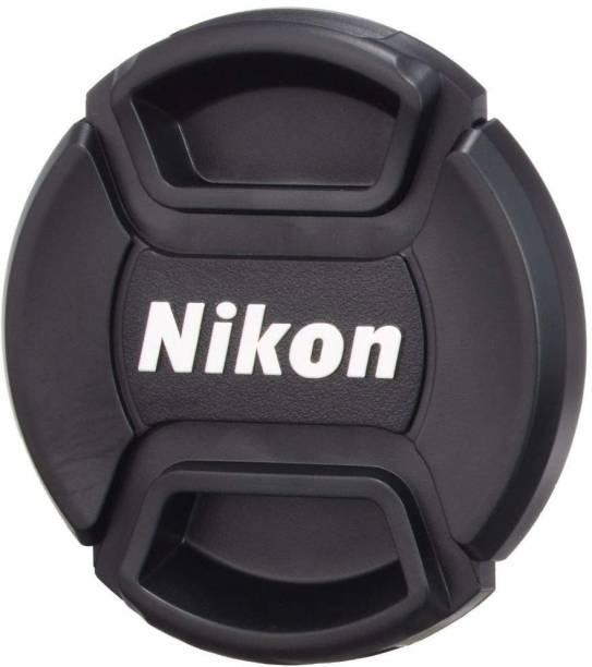 MIKSTORE lens cap 55mm f(18-55)  Lens Cap