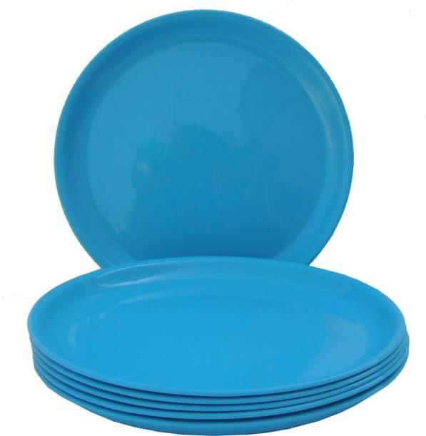 INCRIZMA 2111TB Dinner Plate