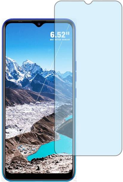S2A Screen Guard for HTC DESIRE 628 DUAL … (2)