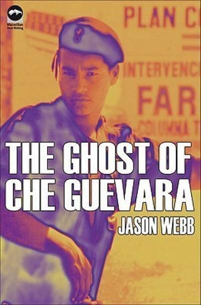 The Ghost of Che Guevara