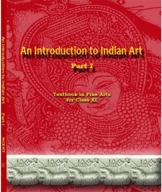 An Introduction to Indian Art Part 1