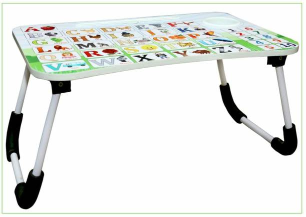 HARIOM ALL IN ONE Solid Wood Study Table