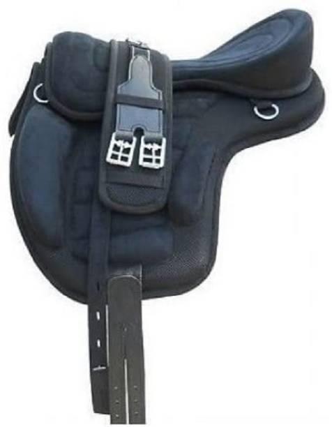 cavaly Saddle Pad