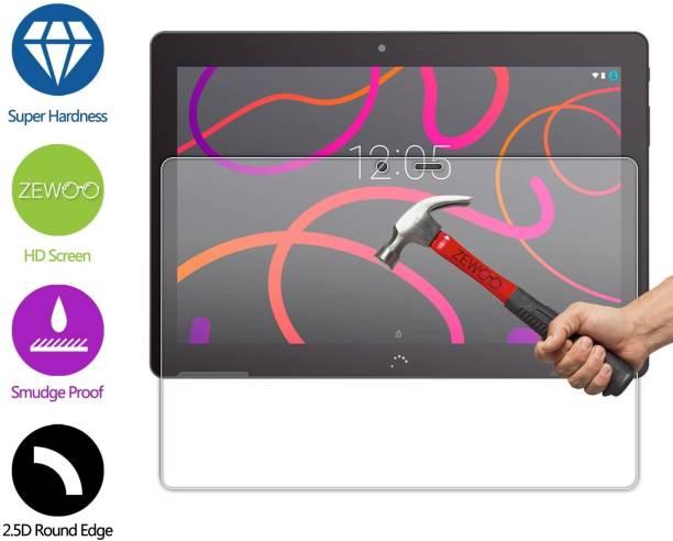 Shell Guard Screen Guard for BQ Aquaris M10 Ubuntu Edition (10.1 inch)