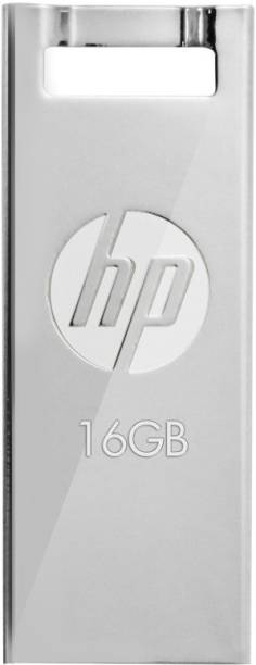 HP 295W 16 Pen Drive