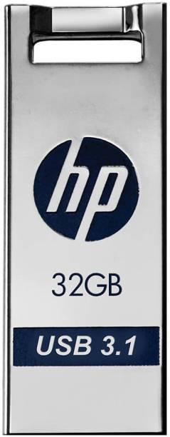 HP X795W 32 Pen Drive