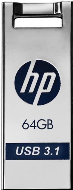 HP X795W 64 Pen Drive