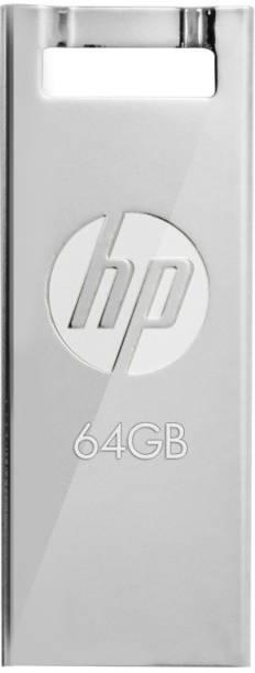 HP 295W 64 Pen Drive