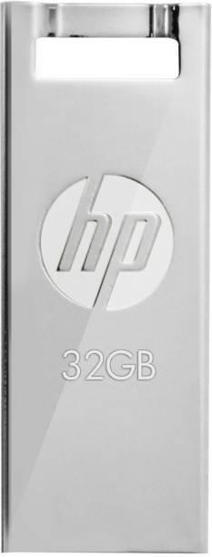 HP 295W 32 Pen Drive
