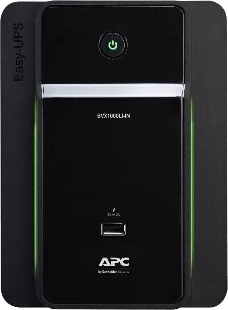 APC BVX1600LI-IN UPS