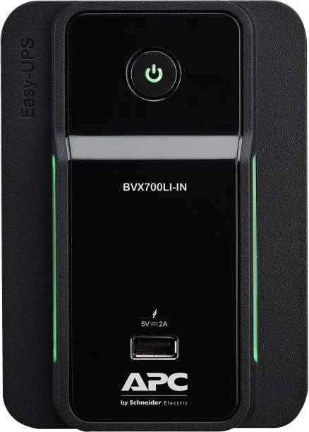 APC BVX700LI-IN UPS