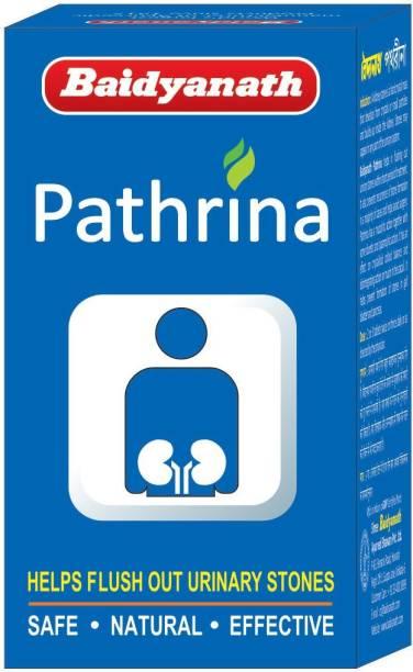 Baidyanath Pathrina