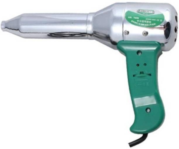 hanbon 881301 Heavy Duty 700W Plastic Welding Gun 700 W Heat Gun
