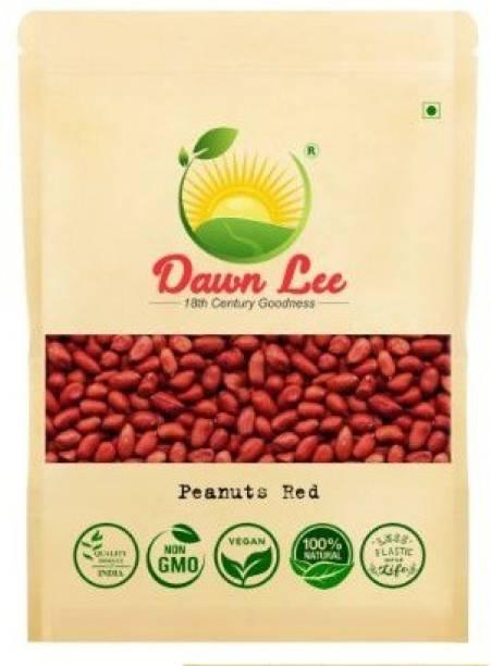 Dawn Lee Raw Peanut (Whole)
