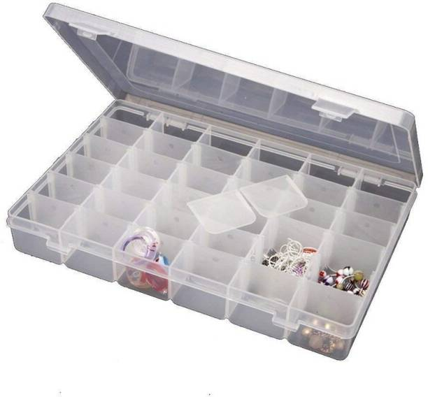 INKULTURE Cosmetic & Make-up Organizers