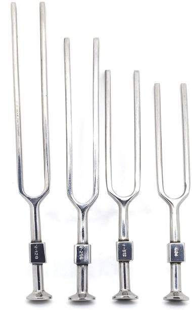RightCare Tuning Fork