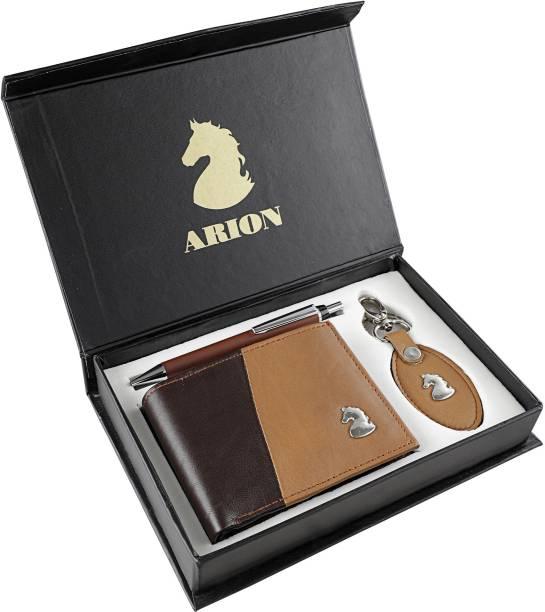 Arion AW20 Pen Gift Set