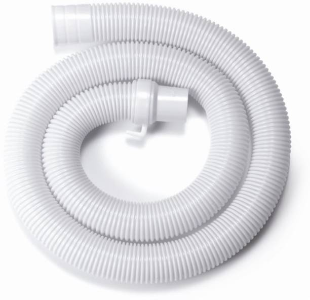 JP Drain hose Pipe Washing Machine Outlet Hose