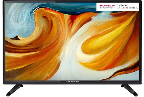 Thomson R9 60 cm (24 inch) HD Ready LED TV