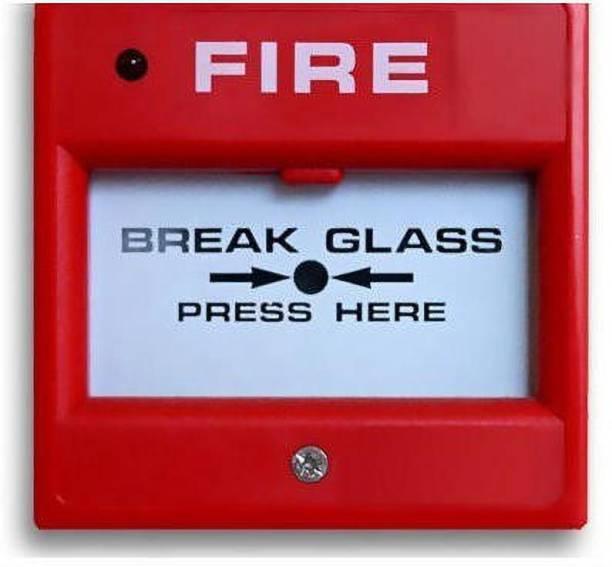 Agni Lakshita Fire Alarm