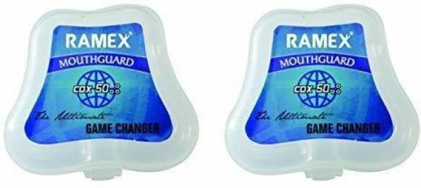 RAMEX MOUTH GUARD BOXING Mouth Guard
