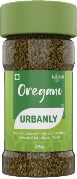 Urbanly Oregano