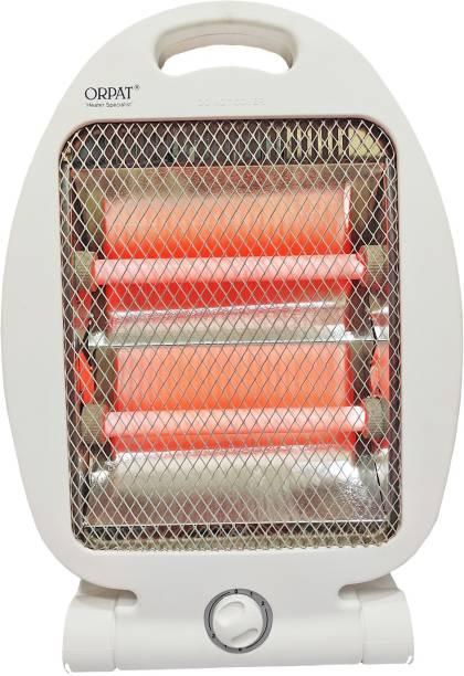 ORPAT OQH -1230 QUARTZ HEATER OQH -1230 Quartz Room Heater