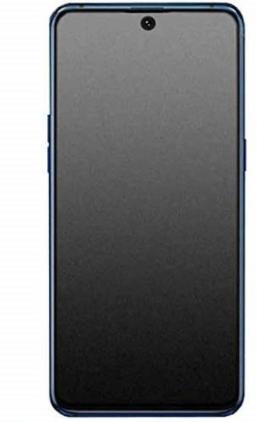 RSG Tempered Glass Guard for Mi Redmi Note 9 Pro, Note 9 Pro Max, POCO M2 Pro, POCO X3, Samsung Galaxy M51, Samsung Galaxy F62