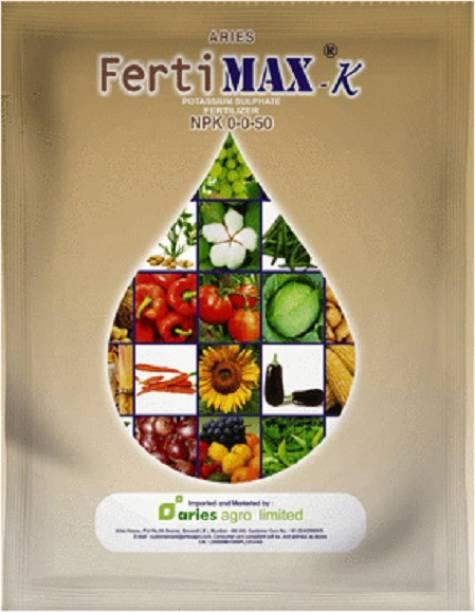 aries Agro Ferilizer, 1 kg Fertilizer