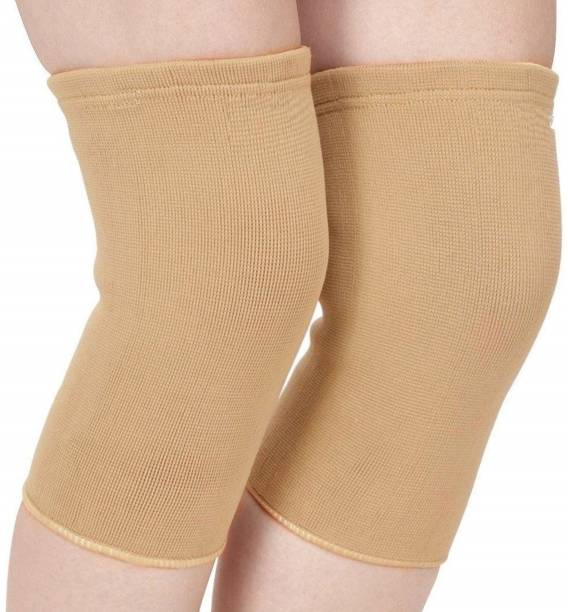 Wonder World XVI - GTY - 1054 - Knee Cap Support Sleeve for Pain Relief Knee Support Knee Support