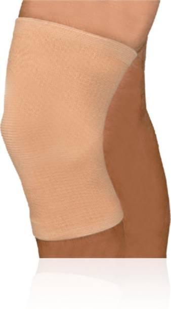 Wonder World ®XVI - ZAW - 164 - Pain Relief Running Knee Pain Knee Support
