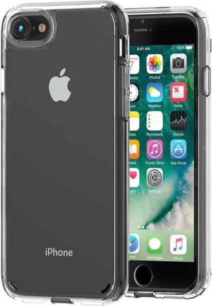 D & Y Bumper Case for Apple iPhone SE 2020