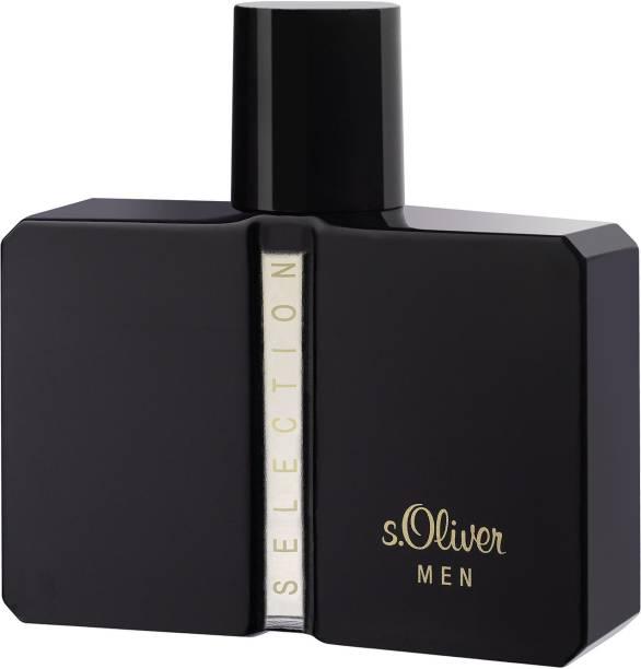 s.Oliver Selection Men After Shave Lotion 50ml