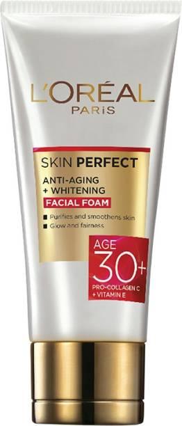 L'Oréal Paris Skin Perfect 30+ Cream