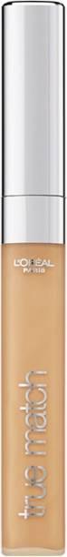 L'Oréal Paris True Match Super Blendable , 6.8ml Concealer