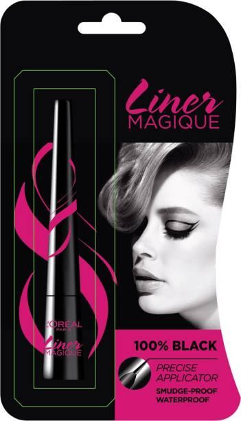 L'Oréal Paris Liner Magique 3 g