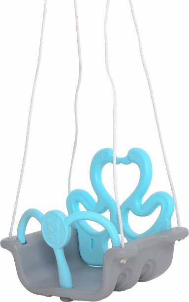 baybee Plastic Swing Chair for Kid Plastic Small Swing