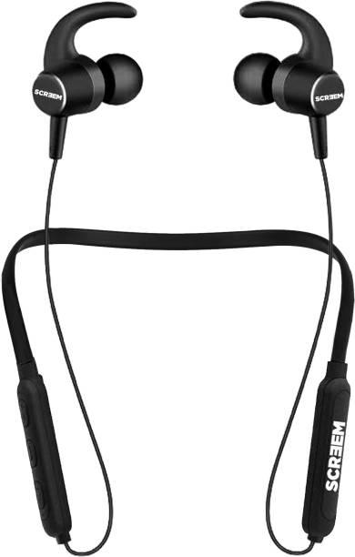 Screem Tokio 2 Bluetooth Headset