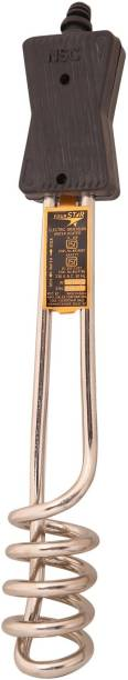 FOUR STAR ISI mark-Shock proof 1500 W 1500 W Immersion Heater Rod