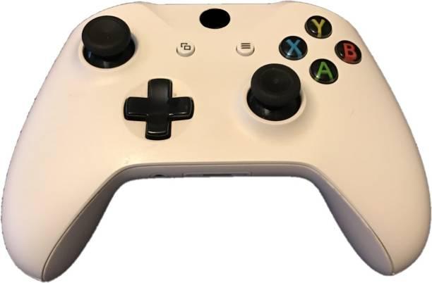 Clubics Xbox One Wireless Motion Gaming Controller for Xbox One Console (,or Xbox One)  Motion Controller
