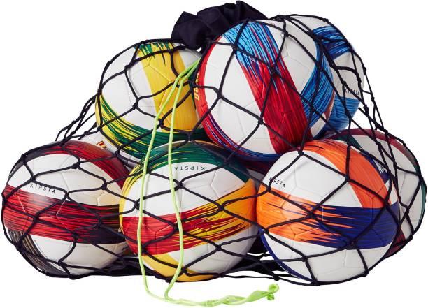 KIPSTA by Decathlon 8001768 Football Net