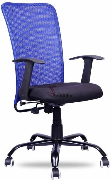 beaatho Fabric Office Executive Chair