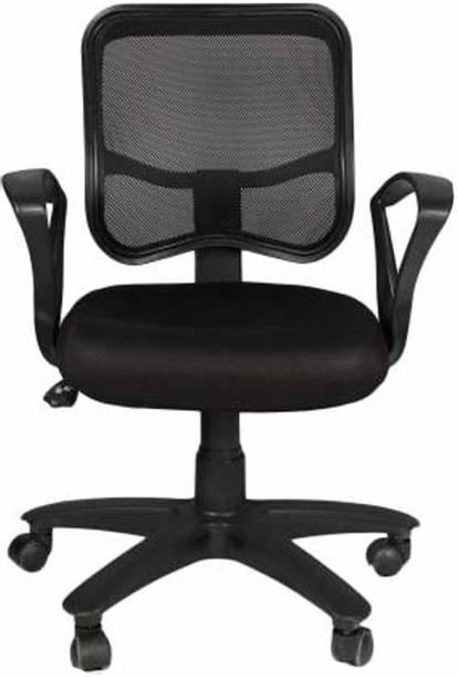 VIZOLT Mesh Office Executive Chair