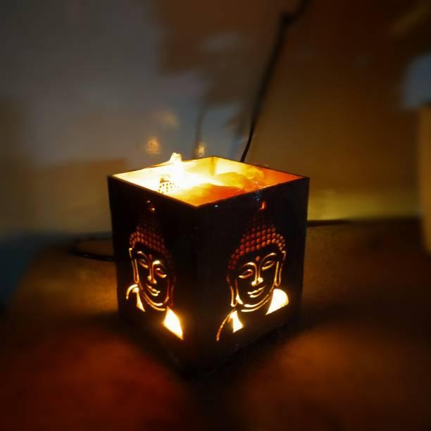 Suleman engeeniering works Gdhsha Table Lamp